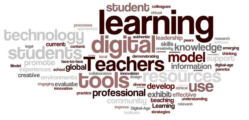 The Impact of Digital Technology on Learning: A Summary ...